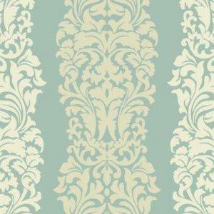 York Designer Series Harmony Wallpaper