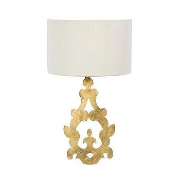 Amiens Sconce by Aidan Gray