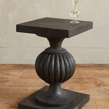 Caria Side Table