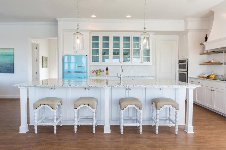 Kitchen Island Tables With Stools Images Ideas