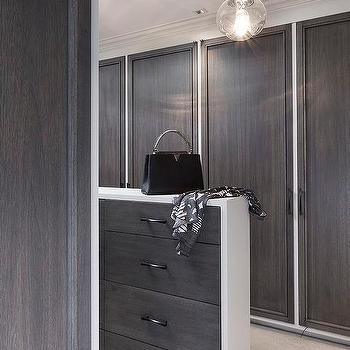 Modern Closet Ideas, Modern, Closet