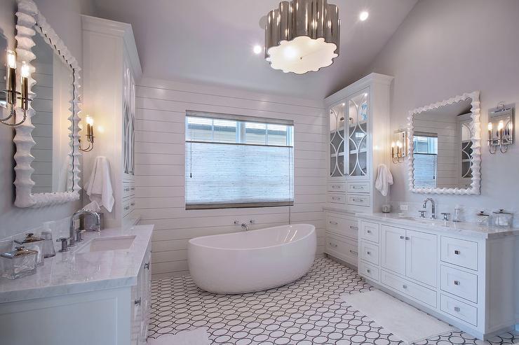 Фото ванной комнаты дизайн вграфиях