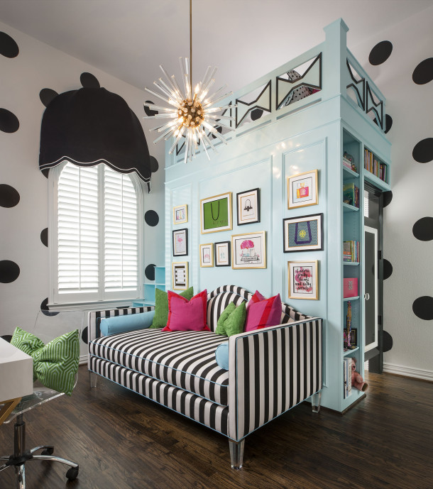 black white pink and turquoise bedroom ideas living room design
