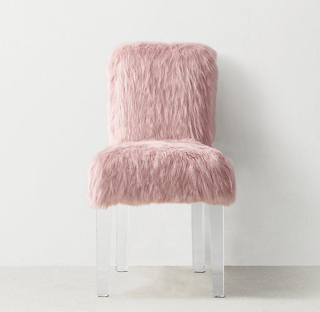 Clear Lucite Chair Legs Chairs Model