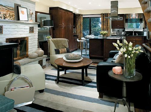 Divine Design Living Rooms Candice Olson Living Room Design Ideas