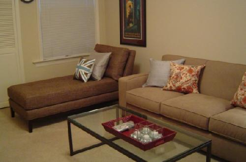 Living Room : chaise for living room - Sectionals, Sofas & Couches