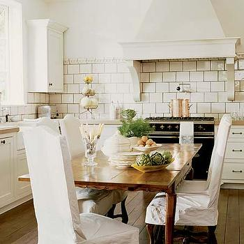 French Country Design Ideas