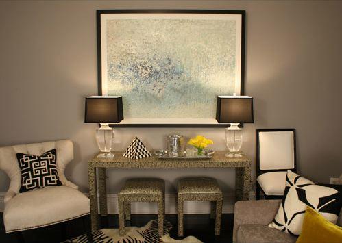 Cream Paint Colors Contemporary Living Room Benjamin