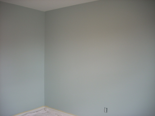 Benjamin moore paint colors picture listed in car for Benjamin moore smoke gray