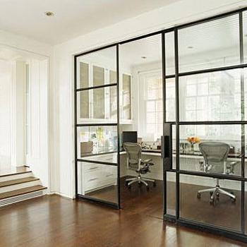 Glass office doors design ideas view full size gorgeous glass sliding doors planetlyrics Images