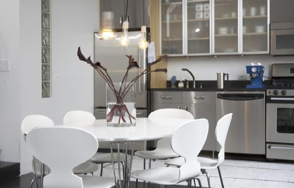 funky kitchen cabinets with white lacquer kitchen cabinets d