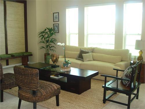 Living room for Living room design zen