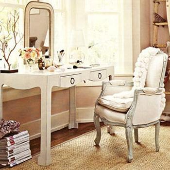 Bungalow 5 jacqui large 4 drawer design ideas for Bungalow 5 desk