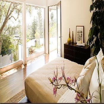 Zen Room Colors beige paint colors design ideas