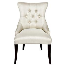 Z Gallerie, Brooke Dining Chair