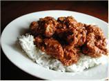 Indian Butter Chicken Recipe, Recipezaar