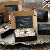 Reminder Finger Invitation Kit, 6 Ct, Occasions & Holidays Halloween and Harvest , Martha Stewart Crafts