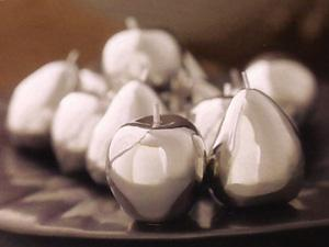 Mirror Fruit -Pear