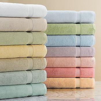 Luxury Bath Towels, 100% Cotton Towel, Cotton Bath Towels