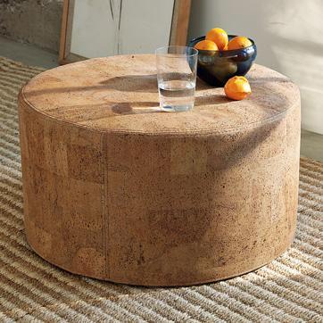 Graham Storage Ottoman Ballard Designs