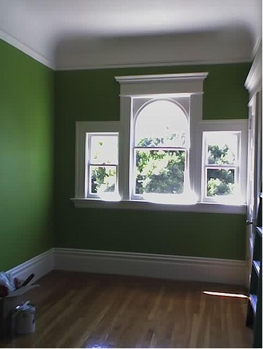 Apple Green Paint Miscellaneous Benjamin Moore