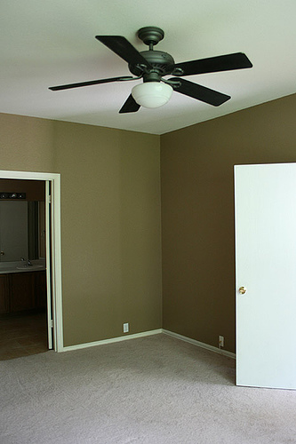 Paint Gallery Behr Toffee Crunch Paint Colors And