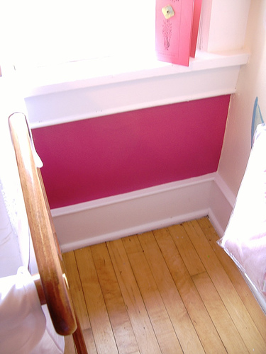Hot Pink Paint Color Miscellaneous Sherwin Williams Cerise