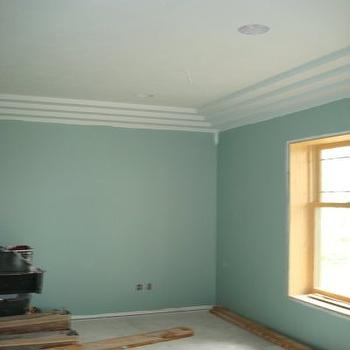 Paint Gallery Sherwin Williams Quietude Paint Colors