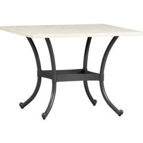 Bristol  Side Table