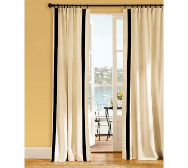 white squamish product drape and event banjo rentals in blacksheep drapes whistler foot black