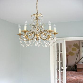 Paint Gallery Benjamin Moore Arctic Gray Paint Colors