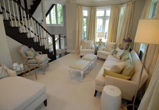 Living room - Sarah richardson living room ideas ...