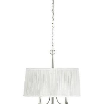 Nautical Pendant By Lamp Works