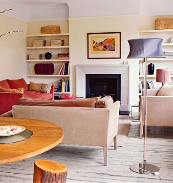 miscellaneous farrow and ball slipper satin. Black Bedroom Furniture Sets. Home Design Ideas