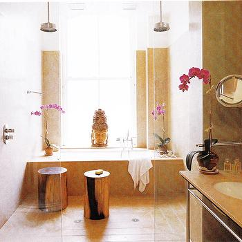 Bathroom Zen Design Ideas zen bathroom design ideas
