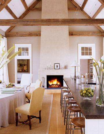 Barefoot Contessa Barn Adorable With Ina Garten House Picture