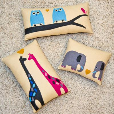 and free clipart childlike png children image cute pillow lovely pillows childrens s