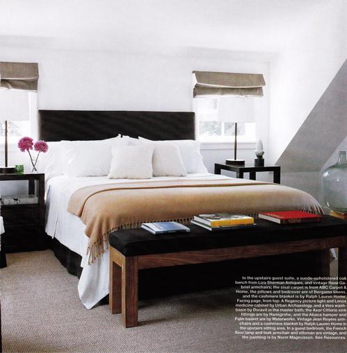 Dark Bedroom Background Grey Bedroom Blinds Bedroom Furniture Dresser Purple Black And White Bedroom: Camel Cashmere Throw