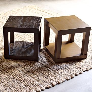 Parsons End Table West Elm - West elm parsons end table