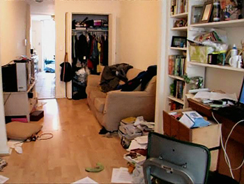 messy apartment room. Awesome Small Messy Apartment Bedroom Contemporary Best Image  Interior Design