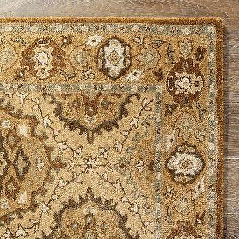 Jcpenney Area Rug On Clearance