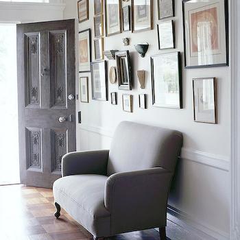Parquet Floors Design Decor Photos Pictures Ideas Inspiration Paint Colors And Remodel