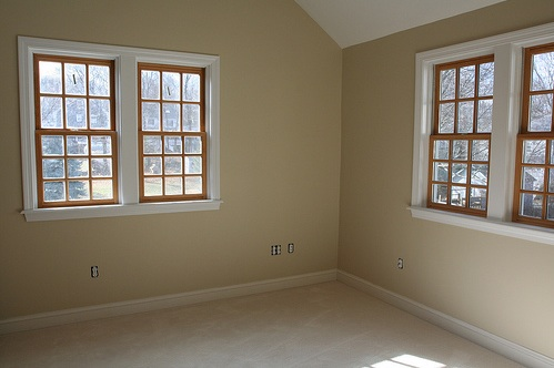 Miscellaneous Benjamin Moore Carrington Beige