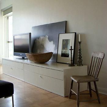 living room tv placement ideas design ideas