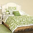 Bedding, Ballard Designs