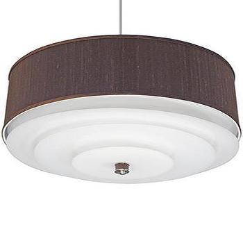 Iris lamp, Pendant & Hanging Lamps, Seascape Lamps