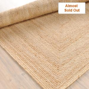 decorating barn home chenille barns rug jute pottery heathered rugs