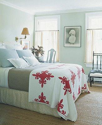 Bedroom Design Aberdeen