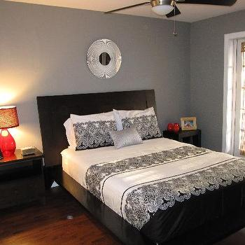 perfect example of how complex colour works maria killam images frompo. Black Bedroom Furniture Sets. Home Design Ideas