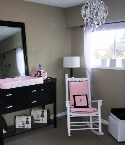 Small Chandelier For Nursery Mini Acrylic Chandelier With